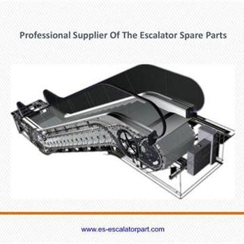 ES Company presentation