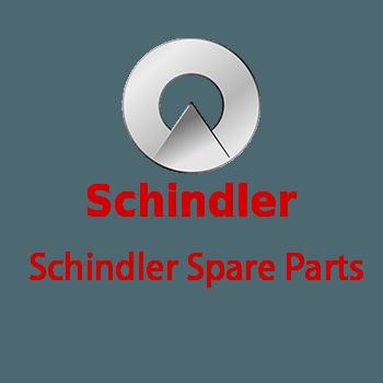 ES-Schindler Piezas de repuesto