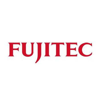ES-Fujitec Lista de piezas de repuesto