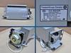 Thyssenkrupp Elevator fan 200015237