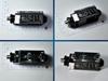 Thyssenkrupp UKS switch 200170510