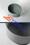 Thyssenkrupp Oil Collector 200024372