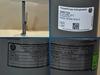 Thyssenkrupp imported Oil Buffer 200023467