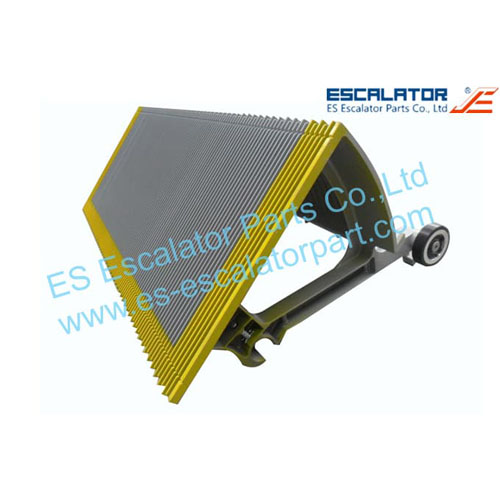 ES-A01A Step 8011223