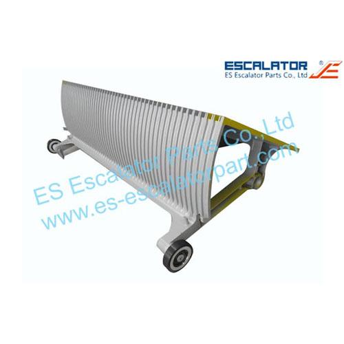 ES-A01B Step 8011222