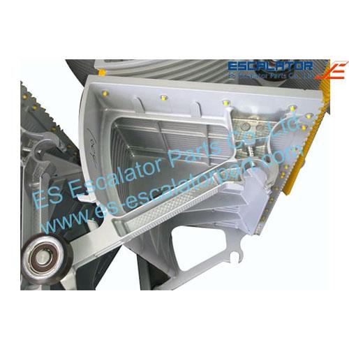 ES-A02A Step 8011236 Hot Sales