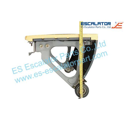 ES-HT002 Step