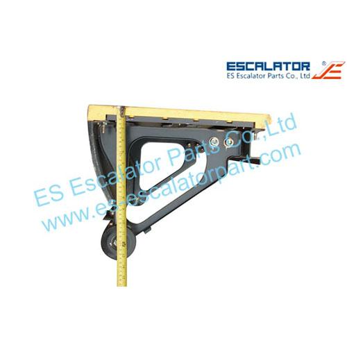 ES-HT003 Step