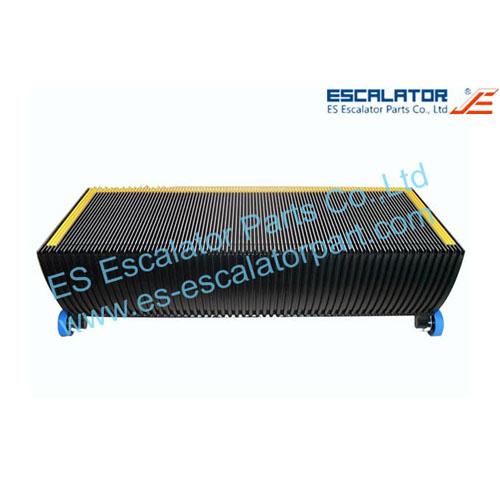 ES-KT004 Step DEE3670892