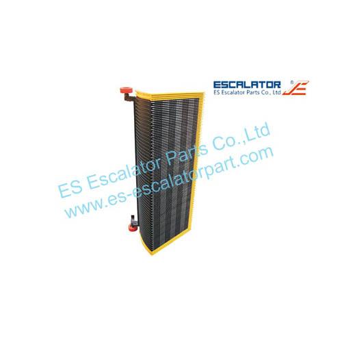 ES-SC154 Schindler step SCS468548