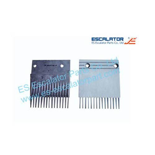 ES-HT023 Comb Plate 21502024-A