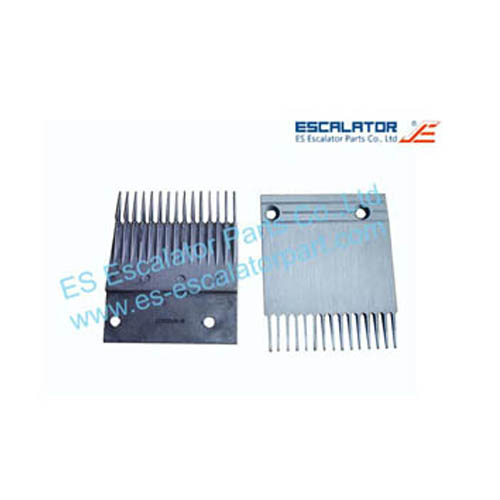 ES-HT024 Comb Plate 21502024-B