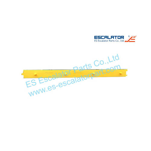 ES-C01A ESCNIM 38011124A0 Step Demarcation For 236 Type