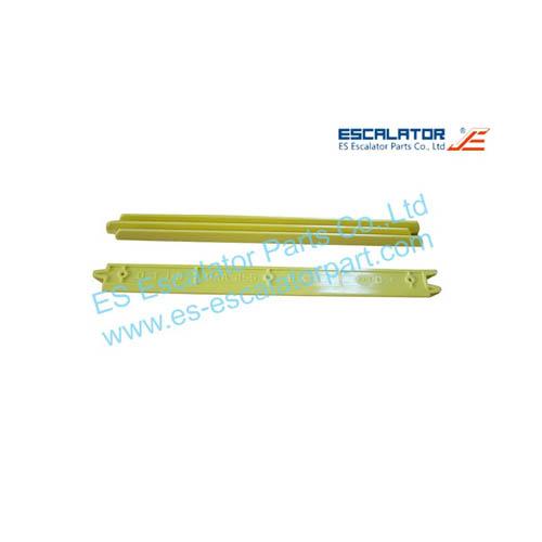 ES-OTP48 Demarcation For 606NCT GAA455