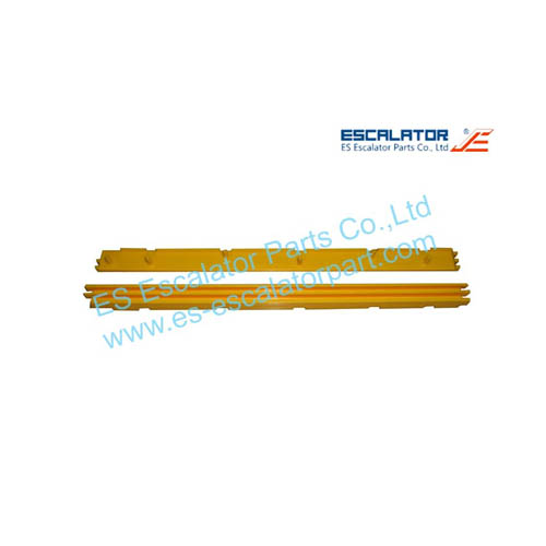 ES-TO012 Demarcation BK-D002L