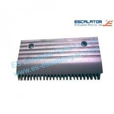 ES-OTP39 OTIS Comb Plate XAA453AB8
