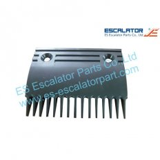 ES-TO003 Toshiba Comb Plate