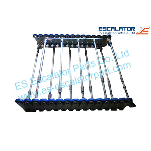ES-OTP10 Step Chain 510