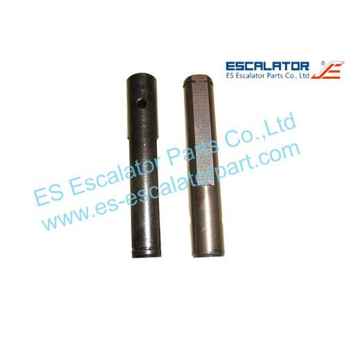 ES-SC135 Schindler Step Chain Pin