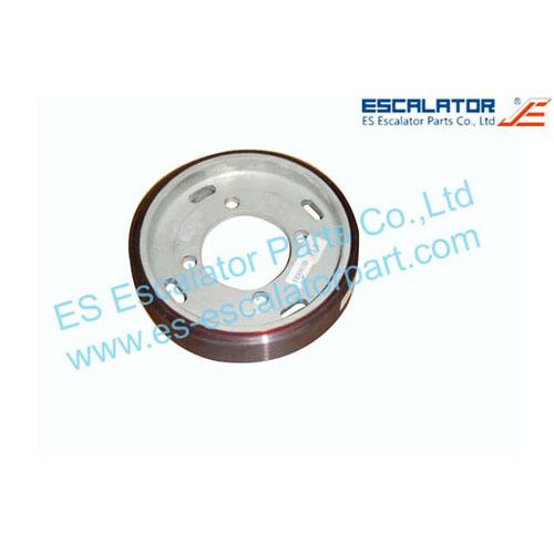 ES-HT034 Drive Roller