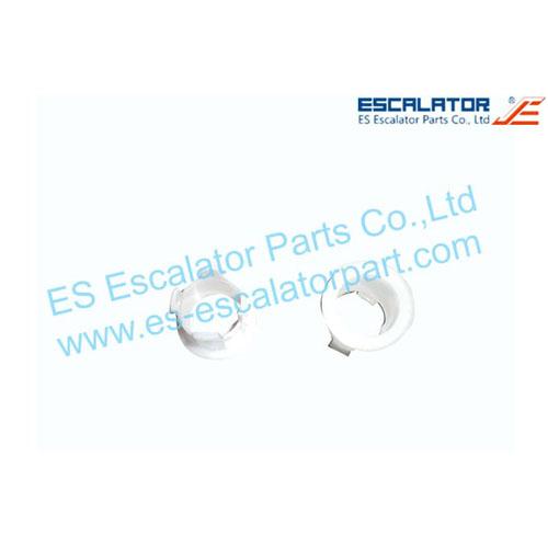 ES-HT075 Hitachi Step Bushing