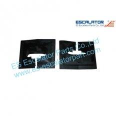 ES-SC065 Schindler Handrail Inlet SMV405891