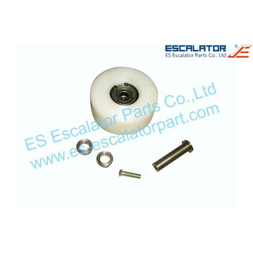 <b>ES-HT044 Handrail Roller 69829 6202</b>