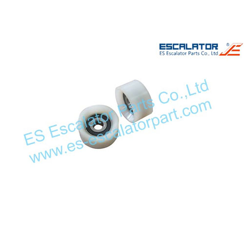 ES-KT032 Guidel Roller 6200