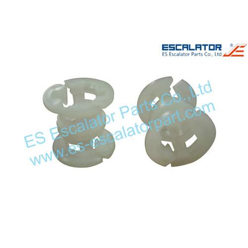 ES-MI0028 Chain Axle Bushing