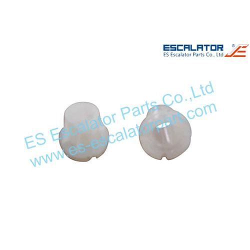 ES-MI0029 Step Chain Taper Sleeve