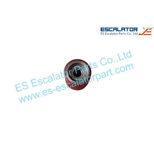 ES-MI0049 Roller Double Bearing