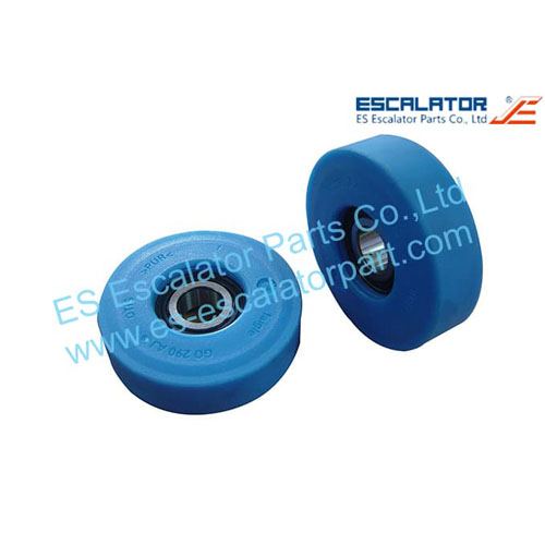 ES-OTP73 Chain Roller GO290AJ9