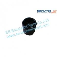 ES-OTP89 OTIS XIZIotis Handrail Roller 6204