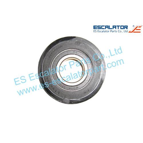 ES-SC055 Schindler Step Roller 6006RS