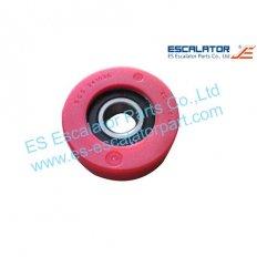 ES-SC039 Schindler Step Roller 6204RS