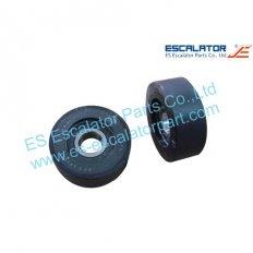 ES-SC041 Schindler Chain Roller 6204RS