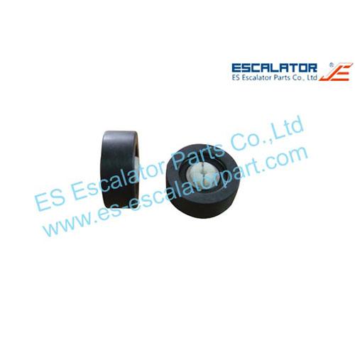 ES-SC044 Schindler Roller 6202