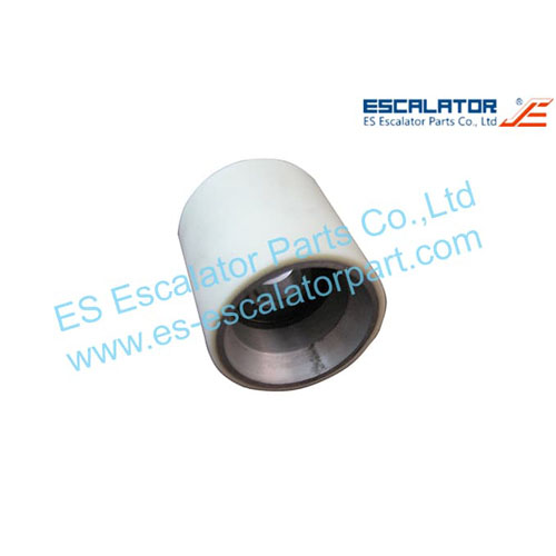ES-SC059 Handail Support Roller