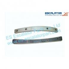 ES-HT065 Hitachi Handrail Tension Tool