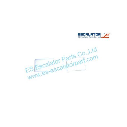 ES-MI0056 ESMitsubishi Slider