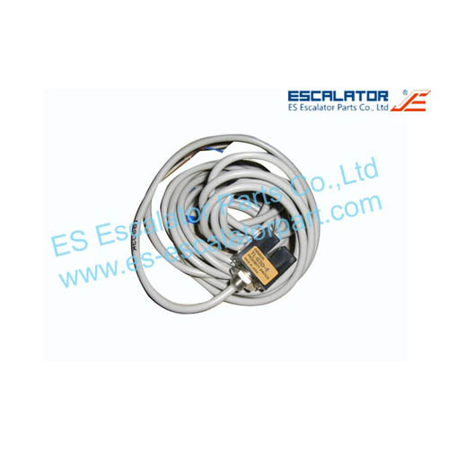 ES-HT060 Switch DTL-G3D6DC12V