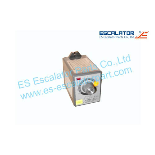 ES-HT061 Reply