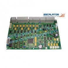 ES-SC075 Schindler Main Board NR-580810