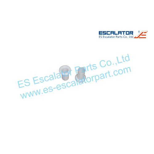 ES-T005C ESThyssenkrupp Axle Guide