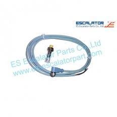 ES-SC089 Schindler Handrail Speed Inpection sensor