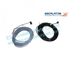 ES-SC096 Schindler Sensor 105156 105157