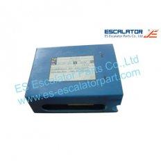 ES-SC101 Schindler Handrail Speed Inpection sensor
