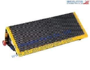 ES-SC150 Schindler step SCS807621