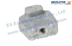 ES-SC197 Schindler Pallet Holder SFS468462