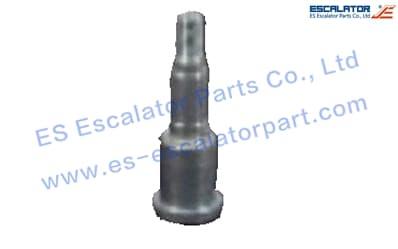 ES-SC192 Schindler Step Wheel Shaft SWS240636